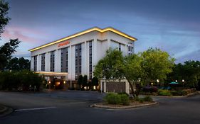 Hampton Inn Columbia i-26/harbison Blvd. Columbia, Sc