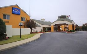 La Quinta Inn Norcross Georgia