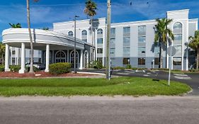 Best Western Fort Myers Inn And Suites