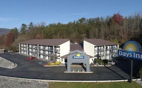 Days Inn Chattanooga Lookout Mountain West Chattanooga, Tn