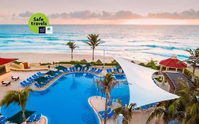 Gr Solaris Cancun And Spa All Inclusive Resort