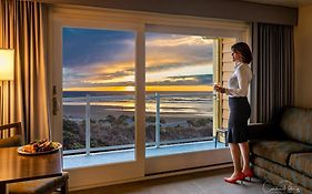 Driftwood Shores Resort Florence Oregon