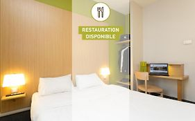 Hotel b And b Montpellier