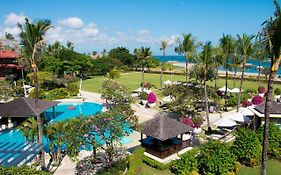 Holiday Inn Baruna Bali