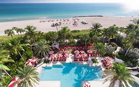 Faena Hotel Miami Beach photos Exterior