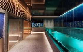 Wellington Hotel & Spa Madrid