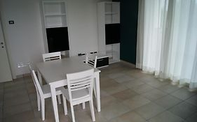 Guest House Residence Case Nuove