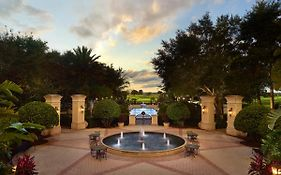 Omni Resort at Championsgate Orlando