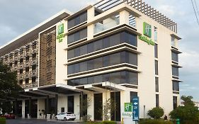 Holiday Inn San Jose Escazu, An Ihg Hotel photos Exterior