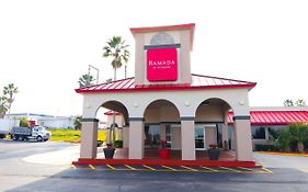 Ramada By Wyndham Davenport Orlando South