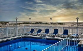 Acacia Beachfront Resort Wildwood Crest Nj