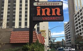 Gatekeeper Inn Reno Nv