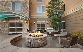 Towneplace Suites Chattanooga Tn