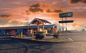 Century 21 Motel Las Cruces Nm