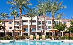 Courtyard by Marriott Phoenix Chandler Chandler, Az