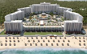 Hotel Royal Caribbean Cancun