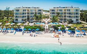 Windsong Resort Providenciales