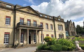 Shrigley Hall Macclesfield