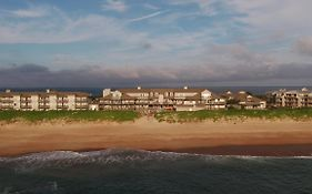 Sanderling Resort, Duck, Nc