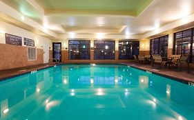 Homewood Suites by Hilton Fairfield Napa Valley Area