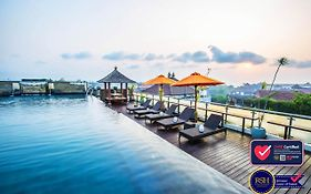 The Royal Eighteen Resort And Spa