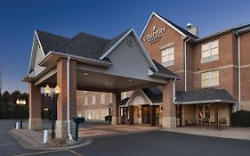Country Inn And Suites by Carlson Galena Il