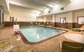 Holiday Inn Express Winnemucca  3* United States