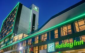 Holiday Inn Lara