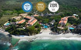 Grand Palladium Vallarta Resort And Spa Puerto Vallarta