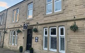 Castle View Bed And Breakfast Morpeth