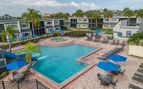 Orbit One Vacation Villas Kissimmee Fl