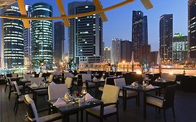Governor West Bay Suites And Residences Doha