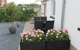 Amalie Bed And Breakfast Odense