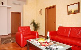 Kiev Rent Apartments