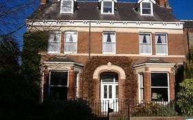 Number One Bed And Breakfast Beverley