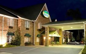 Mountain Inn Flat Rock Nc