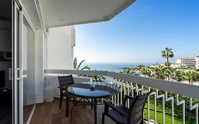 Torresol Apartment Nerja Spain