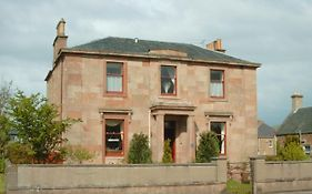 Pine Guest House Inverness