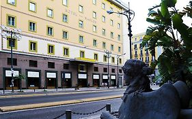 Hotel Naples photos Exterior