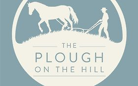 Plough on The Hill Allerdean