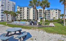 Caprice Resort st Pete Beach Fl