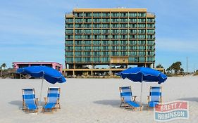 Phoenix All Suites Gulf Shores Alabama