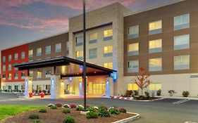 Holiday Inn Express Goshen Ny