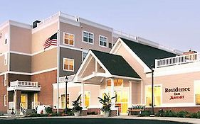 Residence Inn Middletown