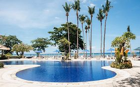 Sunari Beach Resort Lovina 4*