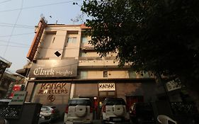 Hotel Clark Heights New Delhi