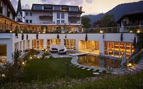 Hotel Juffing Thiersee