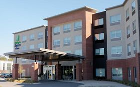 Holiday Inn Express Summerville