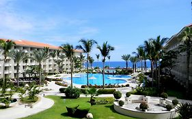 Barcelo Grand Faro Los Cabos Review
