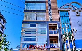 Royal Pearl Hotel Mandalay